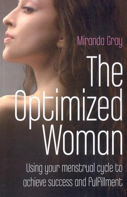 Book Optimized Woman